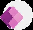 icones da card